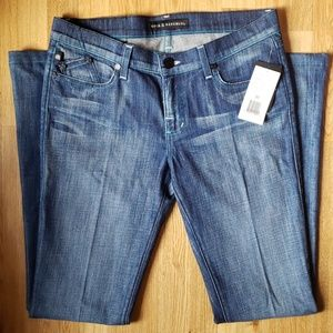 Rock & Republic Jeans Size 31